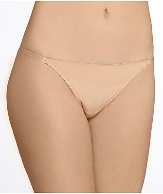 The Little Bra Company Sascha Smooth Thong