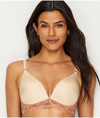 The Little Bra Company Joanna Level 1 Wire-Free Bra