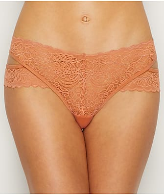 Thistle & Spire Marcy Bikini