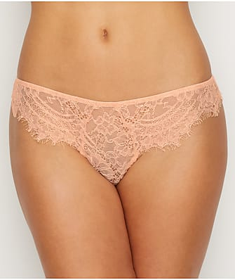 Thistle & Spire Graham Lace Bikini