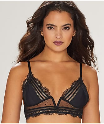 Thistle & Spire Amore V-Wire Bralette