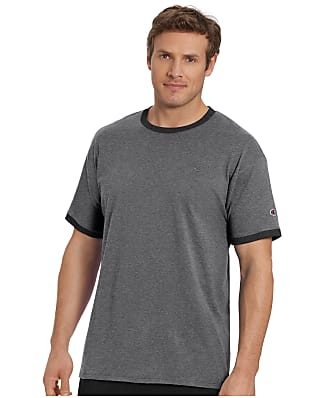 Champion Classic Jersey Ringer T-Shirt