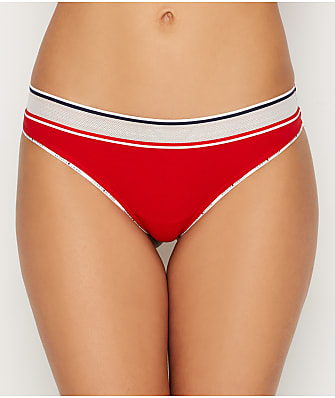 Tommy Hilfiger Sporty Thong