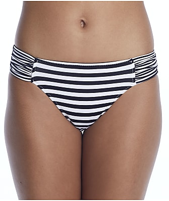 Tommy Bahama Breaker Bay Reversible Hipster Bikini Bottom