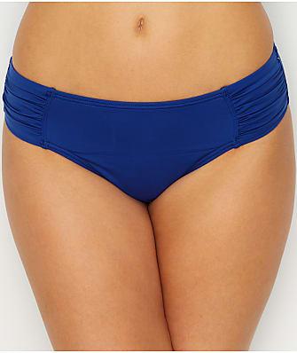 Tommy Bahama Pearl Solid Bikini Bottom