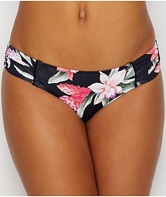 Tommy Bahama Ginger Flower Bikini Bottom