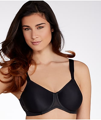 Triumph Perfect Sensation Minimizer Bra