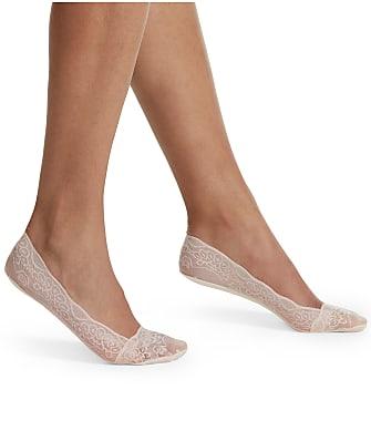 HUE Lacey Shoe Liner