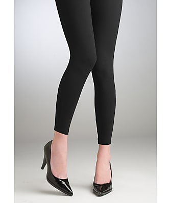 HUE Temp Control Cotton Legging