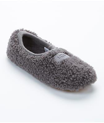 UGG Birche Sheepskin Slippers