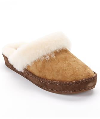 UGG Aira Slippers