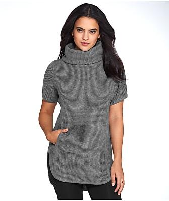 UGG Shelby Knit Turtleneck Tunic