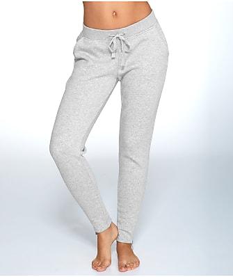 UGG Molly Jogger Pants