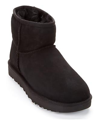 UGG Classic Mini Boots II
