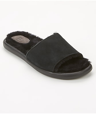 UGG Breezy Slipper Sandal