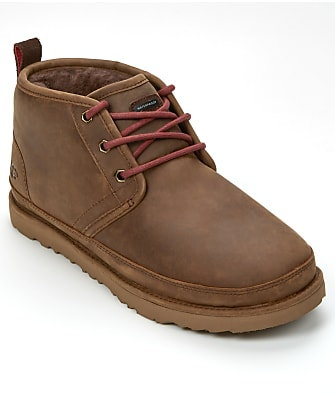 UGG Neumel Waterproof Boot
