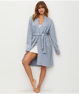UGG Ana Sweater Plush Knit Robe