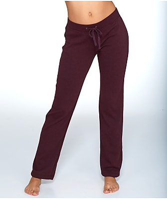 UGG Penny Knit Lounge Pants
