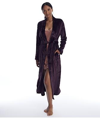 UGG Marlow Fleece Robe