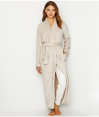 UGG Marlow Fleece Robe