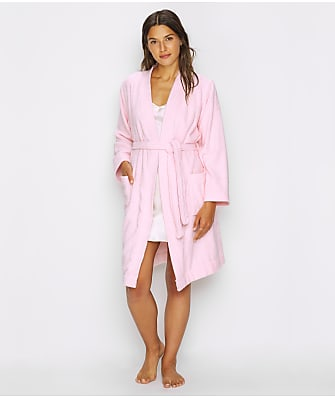 UGG Lorie Terry Robe