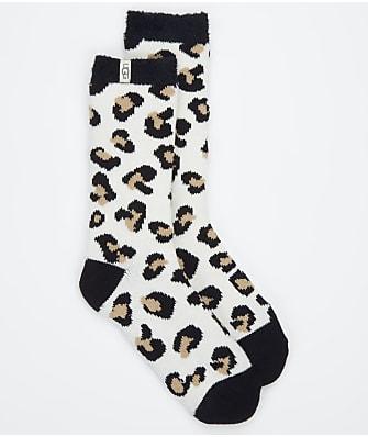 UGG Josephine Fleece Socks