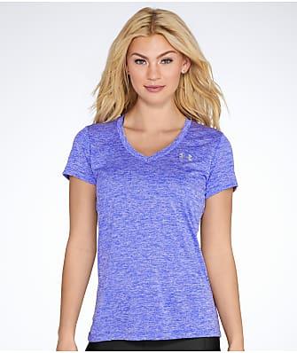 Under Armour UA Novelty Tech T-Shirt