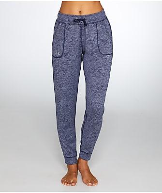 Under Armour UA HeatGear® Tech Twist Jogger Pants