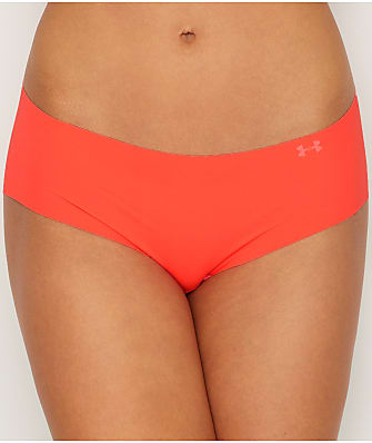 Under Armour Pure Stretch Hipster