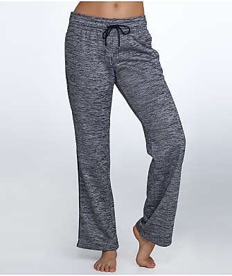 Under Armour UA Storm Armour® Fleece Tech Twist Pants