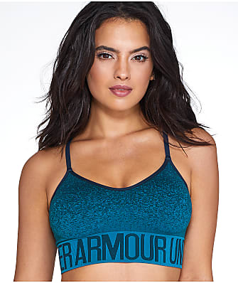 Under Armour Armour® Ombre Wire-Free Sports Bra