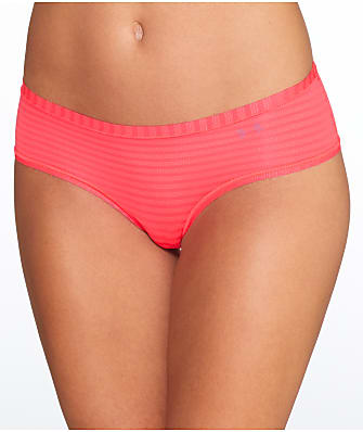 Under Armour Sheers Novelty Hipster