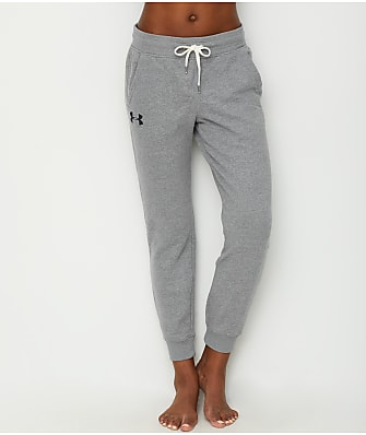Under Armour UA Favorite Fleece Pants