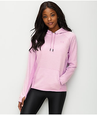 Under Armour UA Storm Armour® Fleece