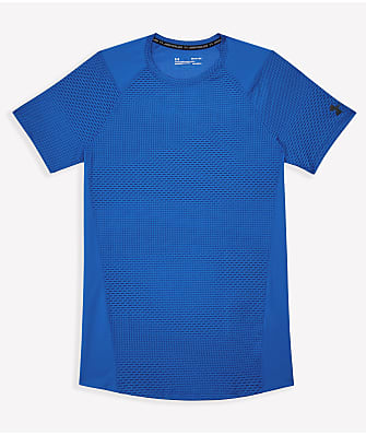Under Armour UA MK-1 T-Shirt
