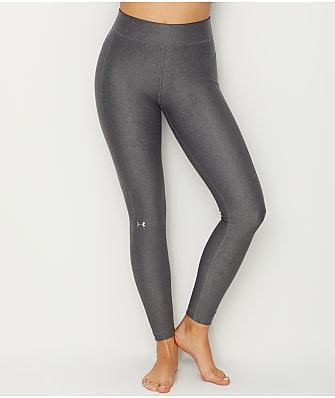 Under Armour UA HeatGear® Armour Compression Leggings