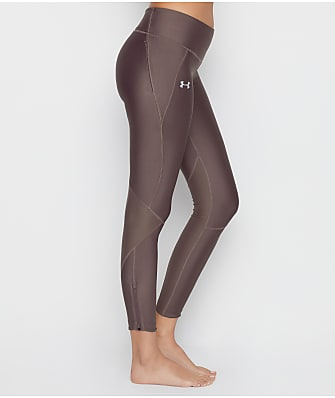 Under Armour Fly Fast Compression Leggings