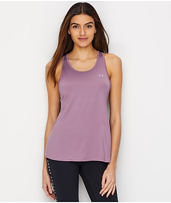 Under Armour Sport Branded Tank