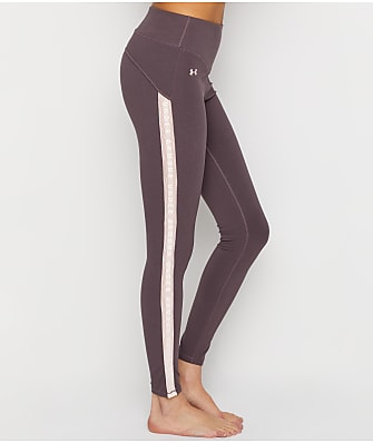 Under Armour UA Taped Favorite Leggings