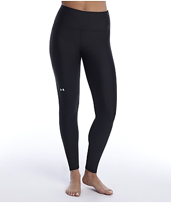 Under Armour Heatgear High Rise Leggings