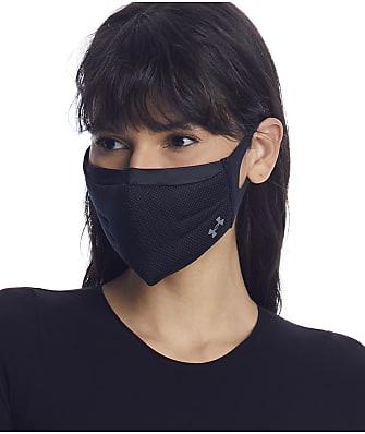 Under Armour Sportsmask Face Mask