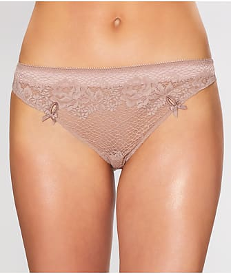 Unveiled by Felina Candy Thong