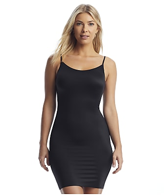 Vanity Fair Sleek & Smooth Full Slip