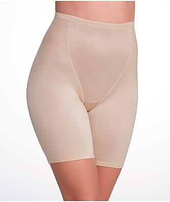 Vanity Fair Smoothing Comfort Slipshort