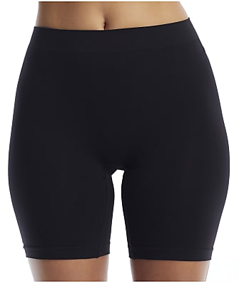 Vanity Fair Seamless Slip Short