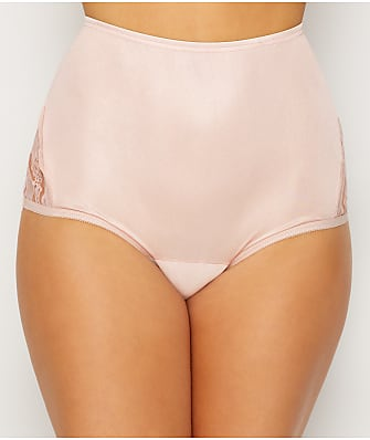 Vanity Fair Lace Nouveau Brief