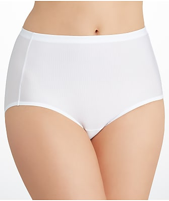 Vanity Fair Cooling Touch Brief