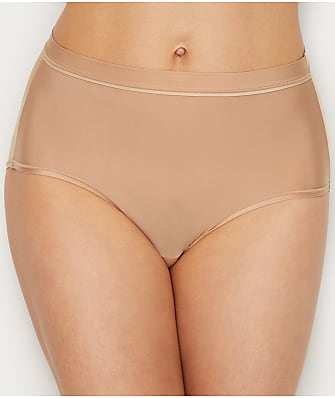 bdbbcccd72a4 Shop Vanity Fair Panties for Women | Bare Necessities