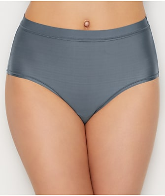Vanity Fair Light & Luxe Hipster Brief