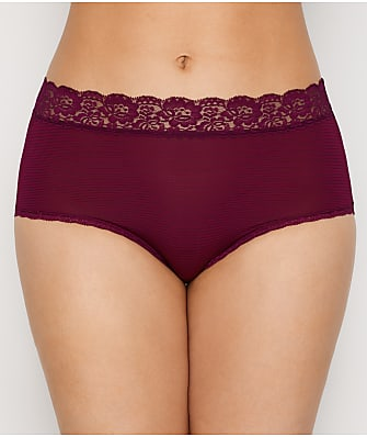 58ebae1a7200 Shop Vanity Fair Panties for Women | Bare Necessities